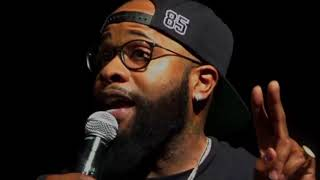 The 85 South Show Miami at LOL FEST with Karlous Miller DC Young Fly and Chico Bean
