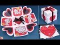 Valentine Special !! LOVE Greeting Card ...mp3