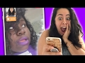 FaceTime with STRANGERS ONLINE!! (Don