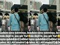 Whatsapp ucun vidyomp3