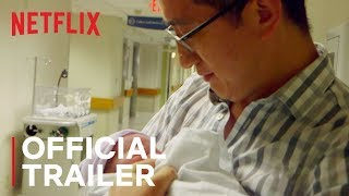 All In My Family   Official Trailer [HD]   Netflix