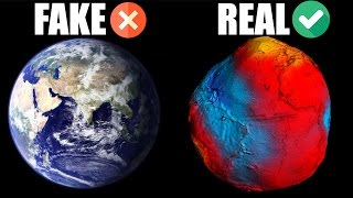 7 Lügen über das Universum AUFGEDECKT!