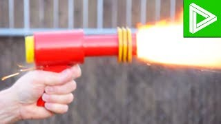 10 Most Dangerous Kids Toys Ever Made