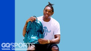 10 Things Jalen Ramsey Can