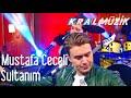 Kral POP Akustik - Mustafa Ceceli - Sult...mp3