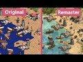 Age of Empires – Original vs. Definiti...mp3