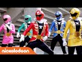 Power Rangers Super Megaforce | Official...mp3
