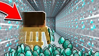 OFFICIAL FASTEST WAY TO GET DIAMONDS! (1 DIAMOND PER SECOND!)