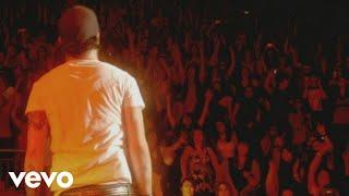 Backstreet Boys - EveryBody (Backstreet