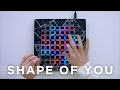 Ed Sheeran - Shape Of You (Ellis Remix) ...mp3