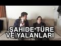 ŞAHİDE TÜRE YALANLARI-ANNANEM VE YALA...mp3