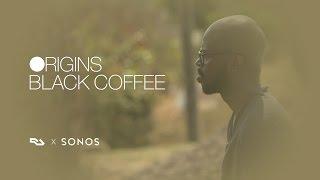 ORIGINS: Black Coffee | Resident Advisor