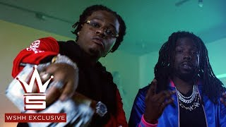 """Young Scooter Feat. Gunna & Yung Bans """"New Hunnids"""" (WSHH Exclusive - Official Music Video)"""