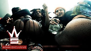 """ZillaKami x SosMula """"SK8 Head"""" (WSHH Exclusive - Official Music Video)"""