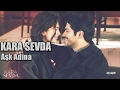 Kara Sevda ☆ Ask Adinamp3