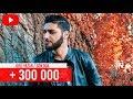 Dəli Yazar - Son Dua (single 2015)mp3