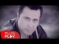 Orhan Hakalmaz - Yalan Dünya (Official ...mp3