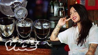 How to Treat a Bartender, According to Bartenders