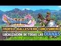 BALLESTERO CON ESMERO   DRAGON QUEST XI ...mp3