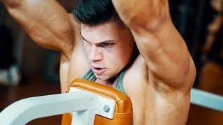 Hallenbesichtigung fürs EIGENE Gym?