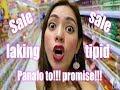 NAPAMURA AKO SA SAYA!!! (PLUS TIPS ON HO...mp3