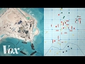 Why China is building islands in the Sou...mp3