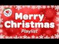 Merry Christmas Playlist   Best Christma...mp3
