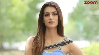 Kriti Sanon Desperate & Trying Hard To Bag  Good Film Offers? | Bollywood News