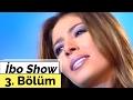 İbo Show - 3. Bölüm (Ferdi Tayfur - �...mp3
