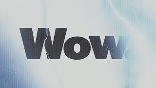 """Post Malone - """"Wow."""" (Remix) feat Roddy Ricch & Tyga"""