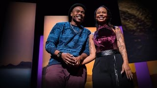 A queer vision of love and marriage | Tiq Milan and Kim Katrin Milan