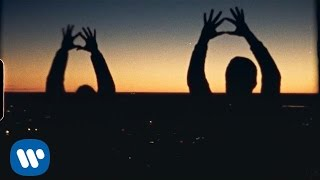 3OH!3: BASMF [OFFICIAL VIDEO]