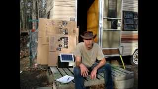 The do it yourself world videos youtube worldwide web the do it yourself world videos the real truth about troy from the off grid project solutioingenieria Image collections
