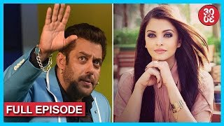 Bigg Boss Show Makers Give In Salman's Demand! | Aishwarya To Play Nargis' Role In 'Raat Aur Din'