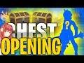 AQW Treasure Chest Opening AdventureQues...mp3