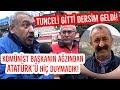 Komünist Başkan Geldi Tunceli Dersim O...mp3