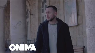 UKI  - Mall (Official Video)