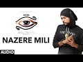 Bohemia: NAZERE MILI official (Audio) So...mp3