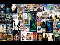 How To Download Your Free Movies and TV ...mp3