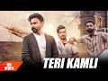 Teri Kamli | Goldy Desi Crew | Parmish V...mp3