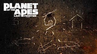 Planet of the Apes: Last Frontier   Episode Three: Tola's Revenge   20th Century FOX