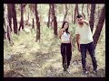 Ata ft. Merih - Gösterecek Hak (Video K...mp3