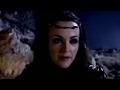 1998 Merlin (Part2/2) Adventure Fantasy ...mp3