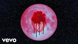 Chris Brown - Bite My Tongue (Audio)