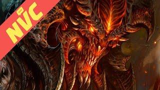 Diablo 3: Worth Buying Again On Switch? - NVC Highlight
