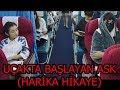 ÇİN KLİP - AŞKA İNATmp3