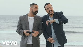 French Montana - No Shopping (Official Music Video) ft. Drake