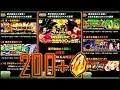 1 PORTAIL = 2 LR ! | 200+ DS PARTIE 2 DE...mp3