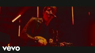 Kodaline - Coming Alive (Official Video)
