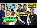 MODRIC SE CONFIESA SOBRE MESSI | PREOCUP...mp3